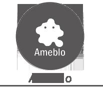 ameblo-icon