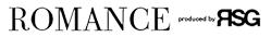 video3-logo